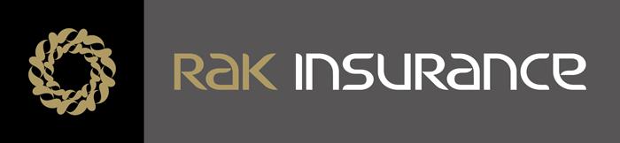 RAK Insurance