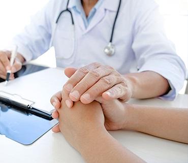 RAK Essential Medical Insurance | RAK Insurance